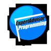 expert adviser programming