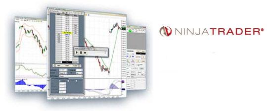 ninja_screen_logo2