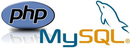php-mysql-logo
